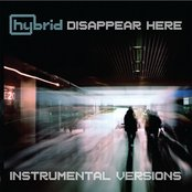 Disappear Here (Instrumental Versions)