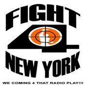 Fight 4 New York: We Coming 4 That Radio Play