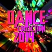 Dance Collection 2014