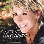 Mighty Good God