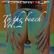 To The Beach Vol. 2