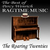 The Best Of Percy Wenrich - Ragtime Music