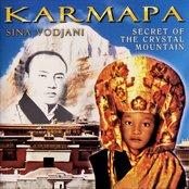 Karmapa (Secret of the Crystal Mountain)
