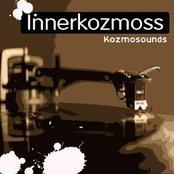 Kozmosounds Demo