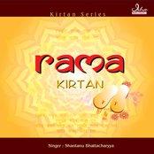 Rama Kirtan