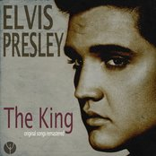 The King (Original Songs Remastered)
