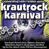 Krautrock Karnival