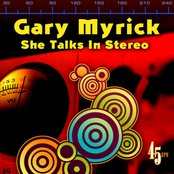 She Talks In Stereo (Re-Recorded / Remastered)