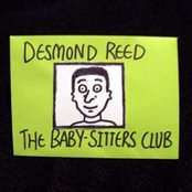 The Baby-Sitters Club EP