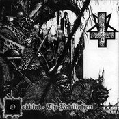 Orkblut - The Retaliation