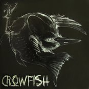 Crowfish