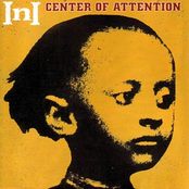 album Center of Attention by InI