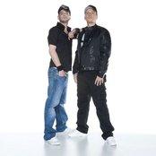 No Superstar (Radio Mix)