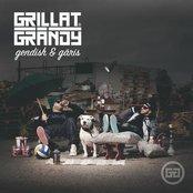 Gendish & Gäris
