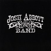 Josh Abbott Band LP