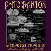 Pato Banton's Golden Oldies
