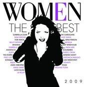 WOMEN - 2009