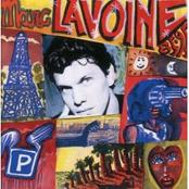 MARC LAVOINE - Bascule Avec Moi