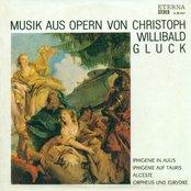 Gluck, C.W.: Opera Highlights