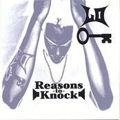 Reasons to Knock