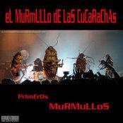 PRIMEROS MURMULLOS