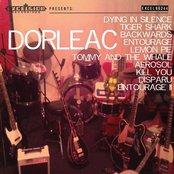 Dorléac