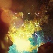 City Calm Down [EP]