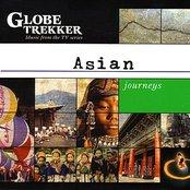 Globe Trekker: Asian Journeys