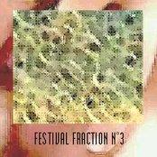 FESTIVAL FRACTION N°3 COMPILATION (2004)