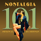 101 Nostalgia Greats