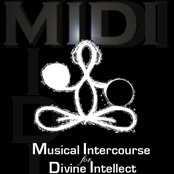 Musical Intercourse for Intellect