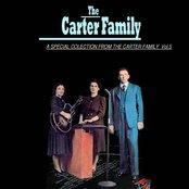 The Carter Family, Vol. 5