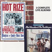 Hot Rize presents Red Knuckles & The Trailblazers / Hot Rize in Concert
