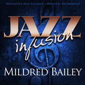 Jazz Infusion - Mildred Bailey