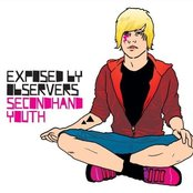 Secondhand Youth