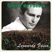 Cantor de Pueblo: Leonardo Favio