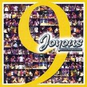 Joyous Celebration 9