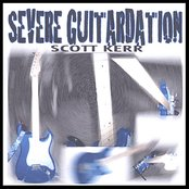 Severe Guitardation