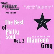 The Best of Philly Soul - Vol. 3