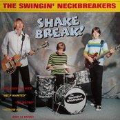 Shake Break!