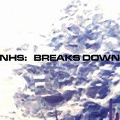 djnhs break's down