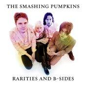 Rarities & B-Sides