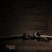 Emotion [2009] (EP)