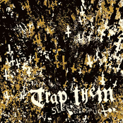 album Sleepwell Deconstructor by Trap Them