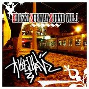 Eroski Subway Sound Vol. I