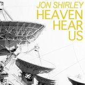 Heaven Hear  Us