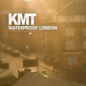 Waterproof London
