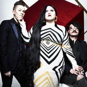 Gossip:Heavy Cross Lyrics - FANDOM powered by Wikia