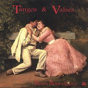 Tangos and Valses