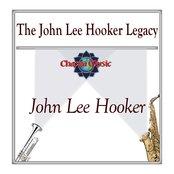 The John Lee Hooker Legacy